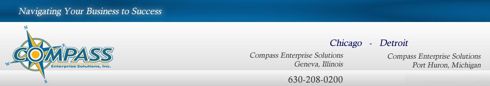 Compass Enterprise Solutions